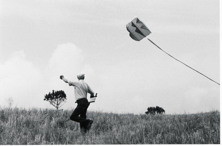 Henri Cartier-Bresson : L'Instant Décisif