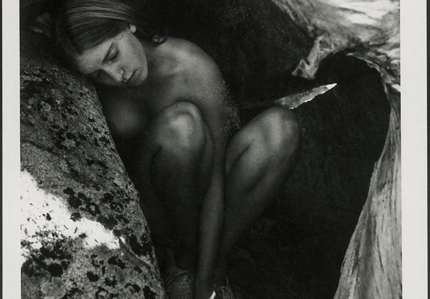 Francesca Woodman : Portrait d'une Réputation