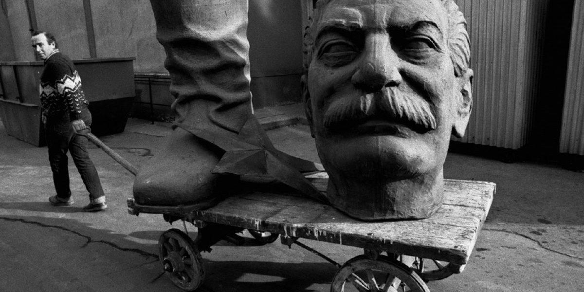 Ferdinando Scianna – Mémoire de voyage