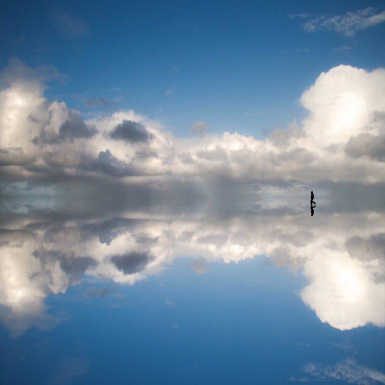 Saskia Boelsums – Landscape Photography