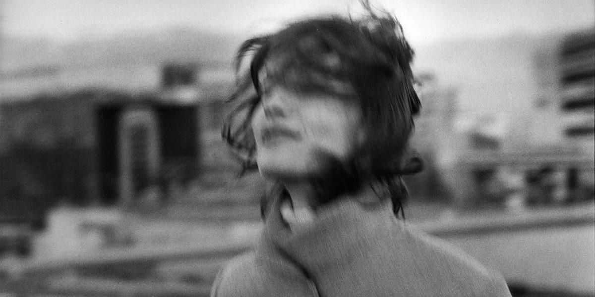 Carole Bellaïche : Isabelle Huppert