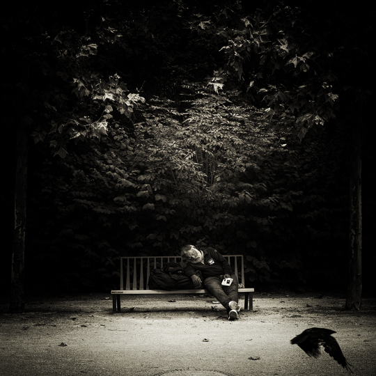 """Exposition photo Expo_019 – """"Voir les yeux fermés"""" – de Fabrice Domenet"""