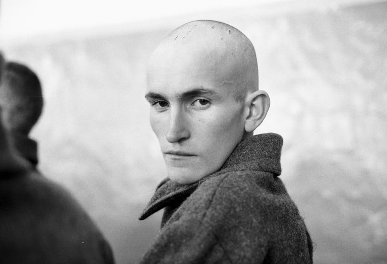 Klavdij Sluban : The pioneer of