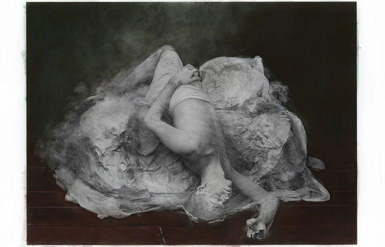 Katie Eleanor : The Sialia Marbles