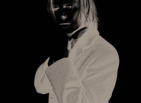 'The Devil's Fuge': une vente pop up d'art par West Contemporary