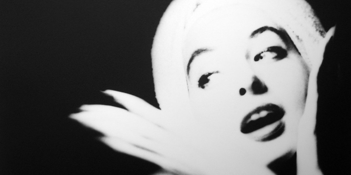 Lillian Bassman : Redéfinir la Mode