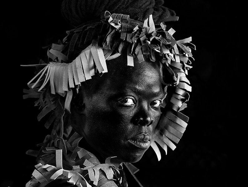 The Art Show 2020 : Yancey Richardson Gallery