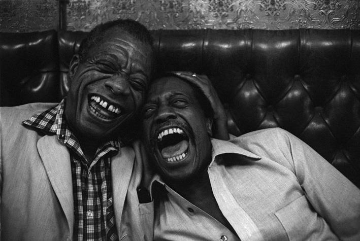 Jane Evelyn Atwood : Photographs 1976-2010