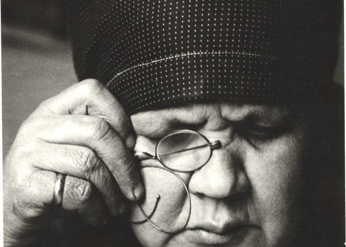 L'Image d'une Femme dans la Russie Soviétique des Années 1920-1940