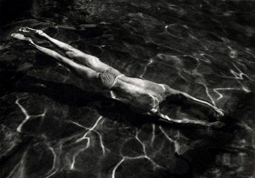 André Kertész, A Life in Photographs