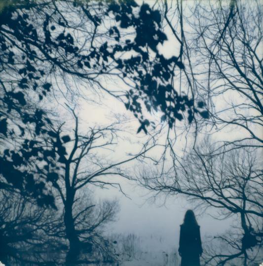 Couleurs du Nord : Trois photographes danoises