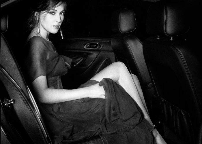 Emanuele Scorcelletti : Cannes & Stars