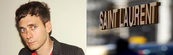 Fashion photographs: the Paris Court of Appeal condemns YSL for infringement the copyright of Hedi Slimane