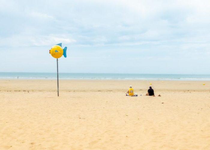 C'est l'été : Didier Gautier