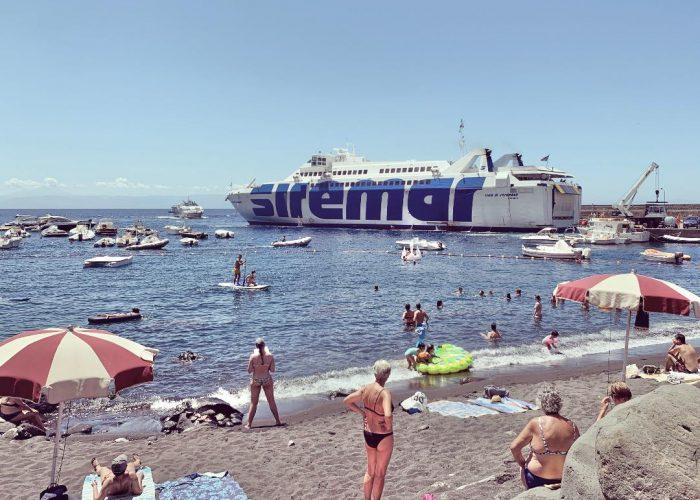 Summer is here : Maria Teresa Bellotti