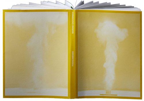 Appel à candidatures : Luma rencontres Dummy Book Award Arles 2020