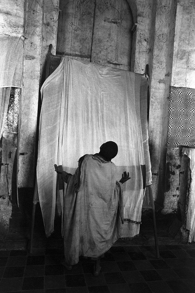 Galerie Maeght : Françoise Huguier : photographies et objets