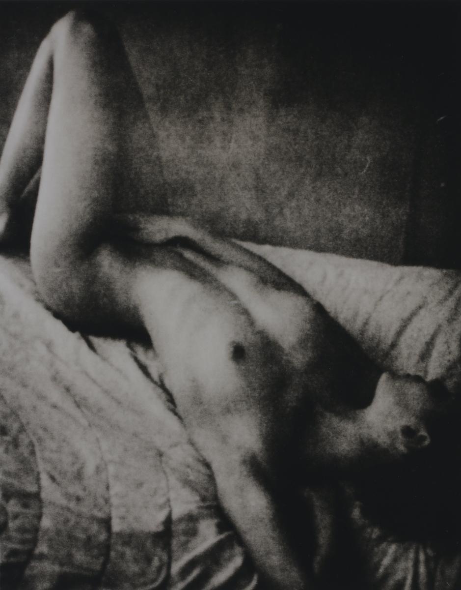 Arthur Meehan - L'Œil de la Photographie Magazine