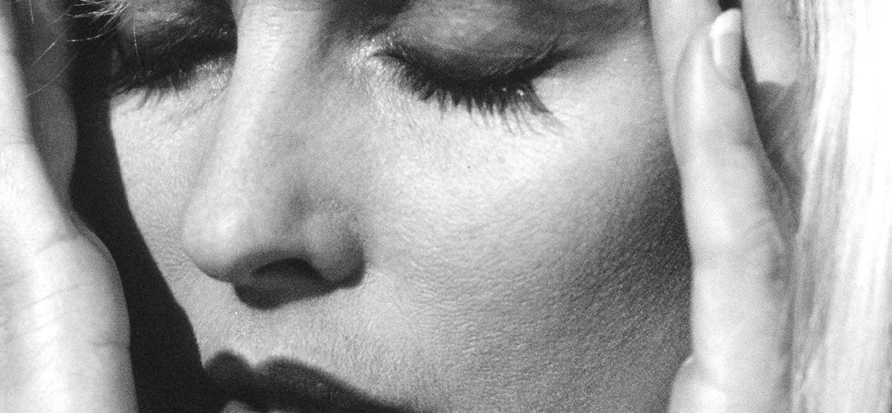 Michel Haddi : Anthology – Legends