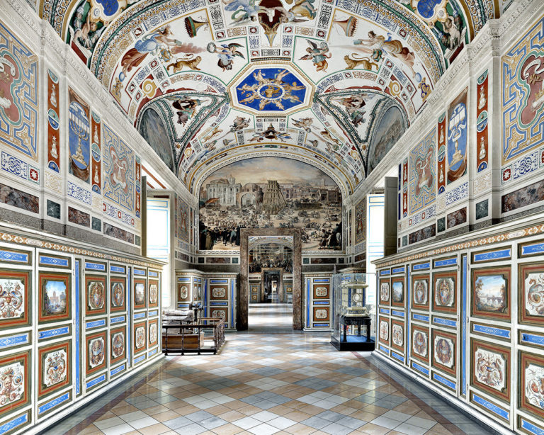 Holden Luntz : Rooms that Resonate with Possibilities : Massimo Listri